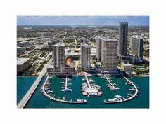 El blog de Caisa: Apartamento para la renta en Downtown FL