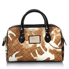 another LAMB bag