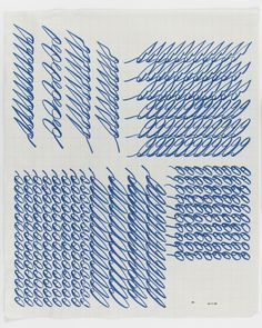 Tauba Auerbach, Drawing Board, Art Inspo, Sculptures, Weaving, Shapes, Drawings, Sketching, Infographics