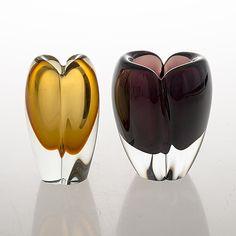 Glass Design, Design Art, New Pins, Modern Contemporary, Scandinavian, Glass Art, Retro Vintage, Cool Designs, Perfume Bottles