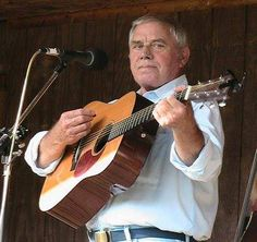 Tom T. Hall (May 25, 1936-) – Country balladeer, songwriter, and country singer. He has written 11 #1 hit songs, with 26 that reached Top 10. Grammy award winner in 1973. Born in Olive Hill, Kentucky.