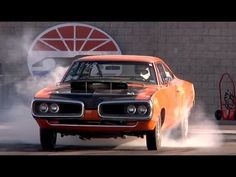 1000+ images about HOT ROD Unlimited Videos on Pinterest ...
