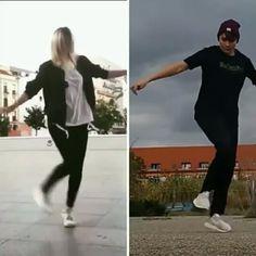 #shafel_dance #shafeldance  #shafel #dance #dancing #danc #dancer #رقص #رقص_ایرانی #رقص_  #رقص_پا  #رقص_شافل  #رقص_فارسى  #رقص_فارسی  #رقص_فارسي  # #رقص_گروهی  #رقص_گروهى #رقص_بنات #رقص_دختر  #رقص_پسر #رقص_پسر_دختر#beautyguru #beautyblog #beautyblogging #blog #makeupbloger #blogging #youtube #likes #youtubeblogger #blogs #foodblogger #styleblog #bloggerlif. #energypro #dreamteam #formum #sport #buildcareer #work #nl_int #amazingproduct #feelingood #moneymaking #prilaga #free #team #fit…