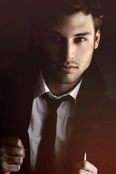 I need someone to freak out over Ryan Guzman with. I kind of have this deep fascination with gorgeous men in their late ; Ryan Guzman, Nick Bateman, Beautiful Men Faces, Gorgeous Men, Beautiful Boys, Francia Raisa, The Boy Next Door, Romantic Love Stories, Alex Pettyfer