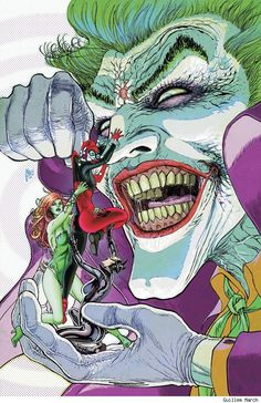 Best Comic Book Covers - February 2011 - ComicsAlliance   Comic book culture, news, humor, commentary, and reviews