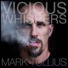 Share and Embed › Vicious Whispers with Mark Tullius — Podbean