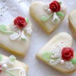 Panna Cotta, Flora, Pudding, Ethnic Recipes, Desserts, Image, Tailgate Desserts, Dulce De Leche, Deserts