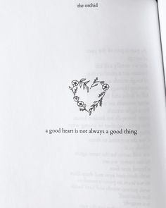 If only we lived in a world where people got the love they gave Meaningful Tattoo Quotes, Small Quote Tattoos, Small Quotes, Short Meaningful Quotes, Bio Quotes, True Quotes, Words Quotes, Inspirational Quotes, One Word Quotes Simple