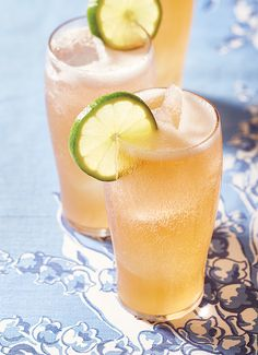 French 75 Riff: Deci's Roommate - Imbibe Magazine Cocktails Made With Gin, Brandy Cocktails, Classic Cocktails, Portland Restaurants, Vietnamese Iced Coffee, French 75, Lisa, Cocktail Making, Fresh Lime Juice