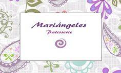 Mariangeles Patisserie