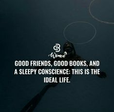 Corporate Quotes, Good Books, Best Friends, Movie Posters, Movies, Life, Beat Friends, Bestfriends, Films