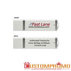 USB Sticks Kunststoff  14020613