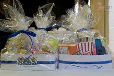 baby shower prizes coed   Baby Shower Game Prizes Shower game prizes with