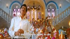 Tujh Mein Rab Dikhta Hai Eng Sub Full Video Song HD With Lyrics   Rab Ne...