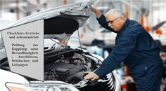 10 Tips for Starting a Fleet Maintenance and Repair Business - Small Business Trends 24 Hour Service, Small Business Trends, Heavy Duty Trucks, Motorcycle Jacket, Diesel, Tips, Fort Lauderdale, Startups, Blog