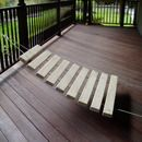backyard xylophone, with instructions. Also has instructions for tuning. : backyard xylophone, with instructions. Also has instructions for tuning. Outdoor Fun, Outdoor Spaces, Outdoor Living, Outdoor Decor, Outdoor Ideas, Backyard Playground, Playground Ideas, Preschool Playground, Outdoor Classroom