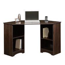 All Desks | Wayfair