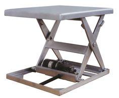 Router table lift mechanism googleda ara denenecek projeler mini scissors lift tables keyboard keysfo Gallery