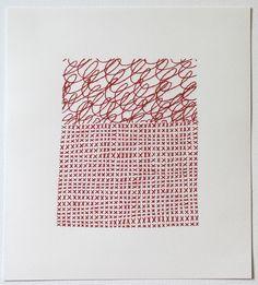 Untitled 21  // emily barletta