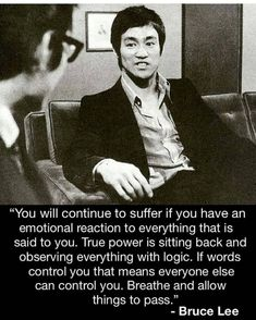 I keep telling people this... Just not quite in those exact words. Lol. Quotes On Relationships, Quotes Of Life, Wise Quotes, Idiot Quotes, Quotes To Live By, Wise Sayings, Saying Images, Real People Quotes, Bruce Lee Pictures