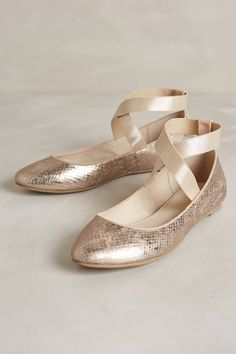 2a87cc20bdaed2 Partita Flats - anthropologie.com Shoe Closet