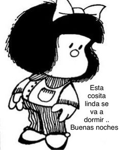 Funny Spanish Memes, Spanish Humor, Mafalda Quotes, Spanish Inspirational Quotes, Bullet Journal School, Love Deeply, Christmas Embroidery, Sanrio, Life Quotes