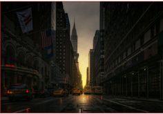 Manhattan New York USA wallpapers mobile Wallpapers) – Wallpapers Mobile New York Wallpaper, Usa Wallpaper, Wallpaper Backgrounds, Manhattan New York, Brooklyn Bridge, Times Square, Street View, David, Van