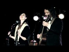 The Civil Wars -  Billie Jean....how can you not love this?