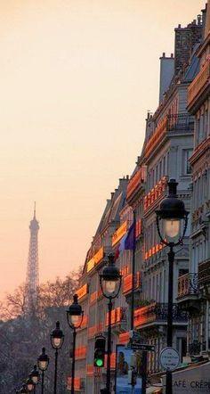 Paris, France ((this pic is amazing))