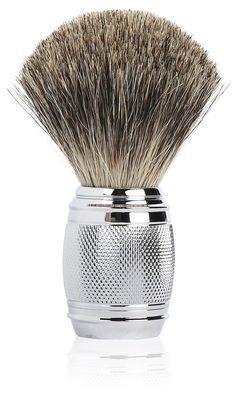 Art of ShavingThe Art of Shaving Pure Badger Brush