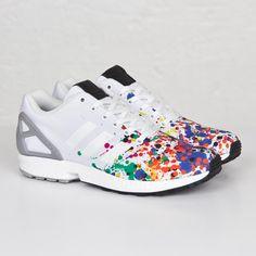 9d2403d68 51 fantastiche immagini su Sneakers Adidas