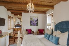 Fynbos Rooms - The Tulbagh Decor, Furniture, Room, Hotel, Loft Bed, Home Decor, Bed, Renovations, Hotels Room