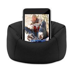 Држач за мобилен супер направен за да е секогаш знаете каде е вашиот мобилен. Димензии 10.5x8.5x6.5cm