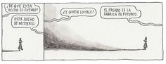 Liniers Film Music Books, Politics, Humor, Illustration, Quotes, Inspiration, Social, Opi, Couch