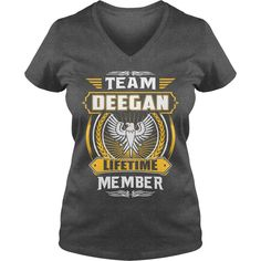 Team DEEGAN lifetime member #gift #ideas #Popular #Everything #Videos #Shop #Animals #pets #Architecture #Art #Cars #motorcycles #Celebrities #DIY #crafts #Design #Education #Entertainment #Food #drink #Gardening #Geek #Hair #beauty #Health #fitness #History #Holidays #events #Home decor #Humor #Illustrations #posters #Kids #parenting #Men #Outdoors #Photography #Products #Quotes #Science #nature #Sports #Tattoos #Technology #Travel #Weddings #Women