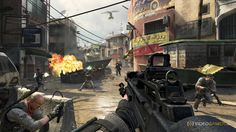 Alfa img - Showing > PS4 Call of Duty Black Ops 2