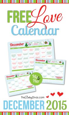 Your FREE December 2015 LOVE calendar is here. Just print it off and complete the little romance tip each day! Take time to intentionally love your spouse! I Love My Hubby, Love You, Reasons To Get Married, Romance Tips, Gifts For Hubby, Relationship Struggles, Relationships, Online Calendar, Romantic Quotes