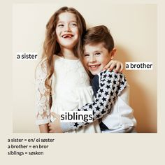 A Brother, Siblings, Sisters, Couple Photos, Couples, Couple Shots, Couple Photography, Couple, Couple Pictures