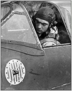 Click image for larger version. Name: Views: 613 Size: KB ID: 572765 Poland Ww2, Supermarine Spitfire, Battle Of Britain, Fighter Pilot, Nose Art, Coat Of Arms, Armed Forces, World War Two, Wwii