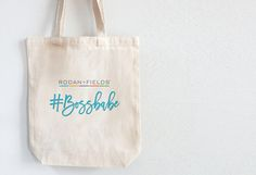"""These stylish tote bags are a great conversation starter! Give them to new team members, PCs, or use them as a promo! They are the perfect size to use as your new shopping tote, grocery bag, library tote, or carry it to the beach with you.   ITEM DETAILS: ≫ Size: 14.75″W x 14.75″H; 22″ handles; 5"""" gusset ≫ Color: Natural ≫ Weight: 12 oz. ≫ Material: 100% cotton canvas; Heavy-duty woven handles ≫ Printing Method: Professional Laser ink transfer ≫ Care: Spot Clean with Mild Soap and Water…"""