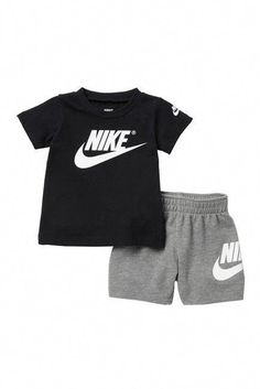 14 Best Boy Crazy images | Kids outfits, Style, Boy outfits