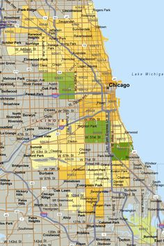 36 Best Chicago Home Prices images in 2019 | House prices
