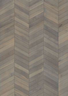 Our chevron parquet flooring helps to achieve that classic look with a modern twist! Available as a solid and engineered wood. Wood Floor Texture, 3d Texture, Tiles Texture, Parquet Texture, Wood Parquet, Parquet Flooring, Kahrs Flooring, Paving Texture, Kitchen Flooring