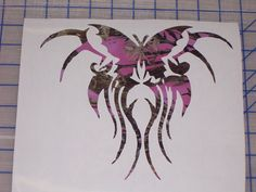 camo tattoos | At Superb Graphics, we specialize in Custom decals,Graphics and rally ...