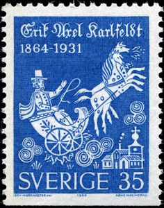 Postage Stamps, My Favorite Things, Gallery, Books, Image, Google, Collection, Art, Stamps