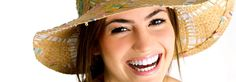 If you suffer from a missing or chipped  or stained teeth, get a smile makeover. Your dental professionals will be able to do a lot of procedures to return the beam to your face. Kids Dentist, Best Dentist, Dental Braces, Dental Implants, Oral Health, Dental Health, Root Canal Treatment, Smile Makeover, Care For All