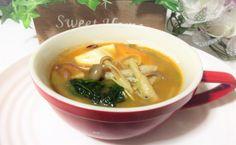 【産後ママの体験談】具だくさん野菜スープで産後ダイエットに成功! クックパッドベビーのベビーニュース