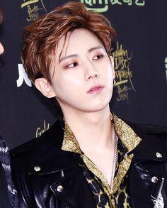 Jang Hyun Seung   장현승   Official group's photos – 47 albums   VK Beast Members, Jang Hyun Seung, Golden Disk Awards, Cube Entertainment, Group Photos, Jonghyun, Kpop Groups, Highlights, Korea