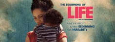 THE BEGINNING OF LIFE. Scientists, advocates and parents around the world explore how carefully tending to kids' earliest needs can shape the cause of human society.