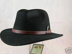 chapeau feutre homme - Recherche Google